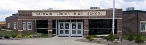 bjhs_entrance