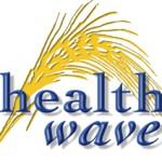 healthwave3D