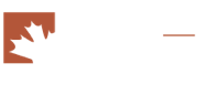 USD 348